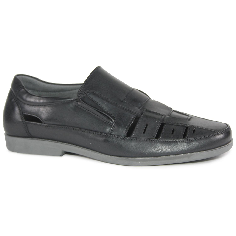 Обувь chester интернет магазин распродажа